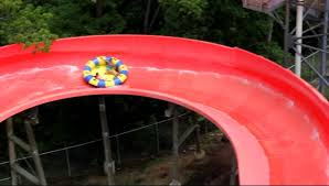 St Louis Six Flags Ticket Prices Big Kahuna In St Louis Six Flags Youtube