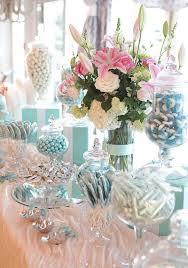 144 best tiffany blue candy bar images on pinterest tiffany blue