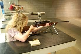 Portable Bench Rest Shooting Stand Shooting Rest U2013 Montie Roland U0027s Bloghttp Www Montie Com Wp Admin