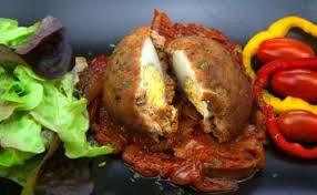 cuisine senegalaise poisson archives senecuisine