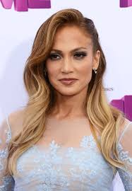 Jennifer Lopez Home by Home U0027 Los Angeles Premiere At Regency Village Theatre Jennifer