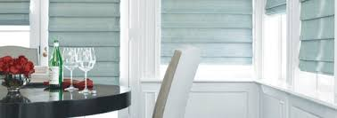 different window treatments interior design for window treatments roman shade on discover your