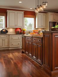 design craft cabinets design craft cabinetry carriage house custom homes interiors inc