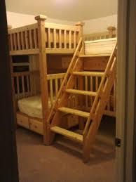 L Shape Bunk Bed Foter - L shaped bunk bed