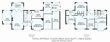 100 en suite bathroom floor plans catered ski chalet