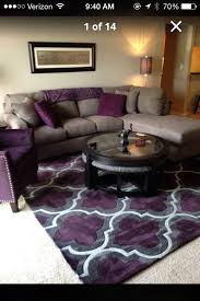 do the colors purple gray match well in clothes fashion 570 best for the home images on pinterest house decorations home