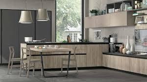 Cuisine Style Industrielle by Cuisine Style Atelier Industriel On Mix Les Genres Dco Dans La