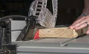 table saw buying guide buying a table saw read this guide first pro tool reviews
