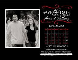 cheap save the date magnets our save the date magnets weddingbee photo gallery