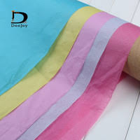 wrapping tissue paper online get cheap colors wrapping tissue paper aliexpress