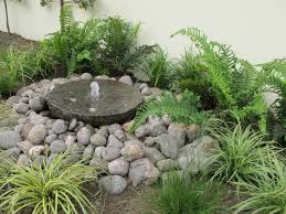 mill wheel water feature simple safe and very seductive so