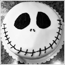 Halloween Cake Decorations 27 Best Halloween Cakes Images On Pinterest Halloween Foods