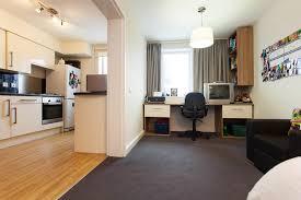 studio rooms slade park oxford university student accommodation en suites studios