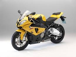 bmw s1000rr india 2011 bmw s1000rr and 2011 bmw r1200gs obscenely priced in india