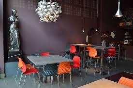 cuisine en annonay restaurants cuisine en scène annonay