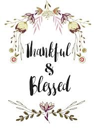 Free Thanksgiving Quotes 417 Best Sooo Blessed And Thankful Images On Pinterest