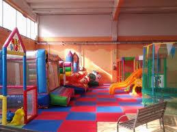 tappeti elastici torino parco giochi torino