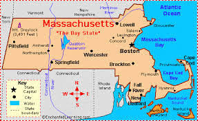A Map Of Massachusetts by Connoting U2013 Take A Powder Pearlsofprofundity