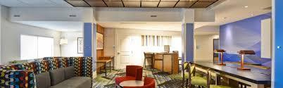 Home Design Group Evansville Holiday Inn Express Evansville Hotel By Ihg