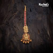 1318 best adi images on pinterest indian jewelry jewellery