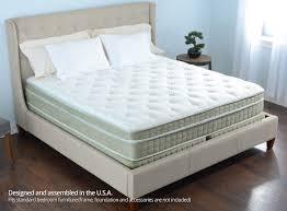 Select Comfort Bed Frame Sleep Number Bed Remote Replacement Sleep Number Bed By Select