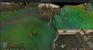 Osrs Boots Of Lightness Agility Guide 1 50 Runeguru An Osrs And Rs Clan For Raids