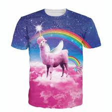 Unicorn Cloud by Compare Prices On Rainbow Cloud Shirt Online Shopping Buy Low