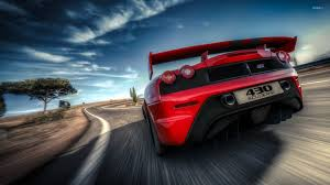 pacquiao car collection ferrari f430 wallpapers ganzhenjun com