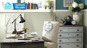 benjamin moore sweatshirt gray designers favorite neutral paint colors neutral paint colors