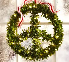 Mistletoe Decoration Decorations Assorted Christmas And Holiday Decoration Also