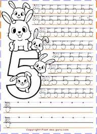 12 best numbers images on pinterest coloring pages for kids