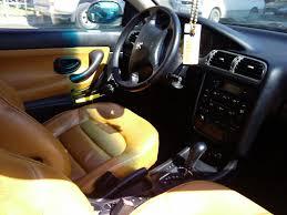peugeot 406 coupe pininfarina peugeot 406 1999 года 2 литра всем обитателям и читателям drom u0027а