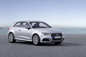 difference between audi a3 se and sport audi a3 1 6 tdi sport review
