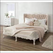 bedroom marvelous mattress headboard set footboard medical queen