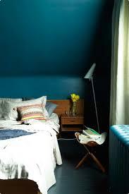 la chambre bleu chambre bleu canard 30 idées d aménagement à ne pas manquer
