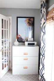 File Cabinets Superb Ikea Filing Cabinet Hack Images Ikea Galant