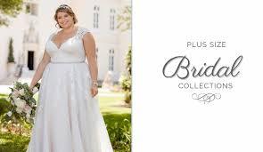 bridal boutique sposa boutique bridal boutique tinley park il