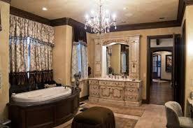 Pictures Of Tudor Style Diningroom Macdowells Tudor Bathroom - Tudor homes interior design