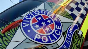 lexus victoria hours victoria police weekly news wrap true blue line