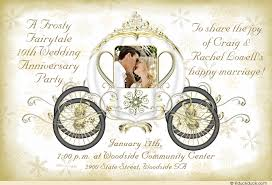 fairytale wedding invitations the fairy tale wedding invitations robin ott de minted fairytale