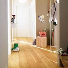 der richtige bodenbelag bild 5 living at home - Bodenbelag Flur