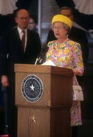 long live queen elizabeth ii a look back at her visit to texas