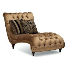 Chaise Lounge Pronunciation Chaise Mesmerizing Meaning Of Chaise For You Definition Chaise