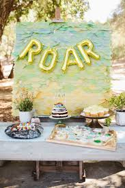 birthday decoration at home diy image inspiration of cake and