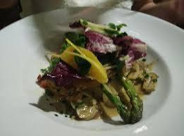 cuisine saison olive cuisine de saison picture of olive cuisine de saison siem