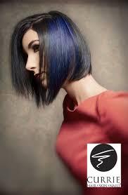38 best currie hair skin u0026 nails images on pinterest hair skin