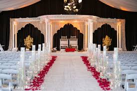 Wedding Decorators Modern Wedding Table Setting Design Idea Gi Workshop Net