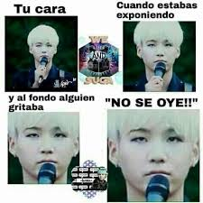 Memes In Spanish - bts memes 6 spanish edition army s amino