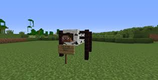 captainsparklez jerry meet jerry minecraft