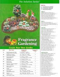 337 best fragrance garden images on pinterest flowers garden